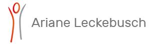 Psychotherapie-Leckebusch